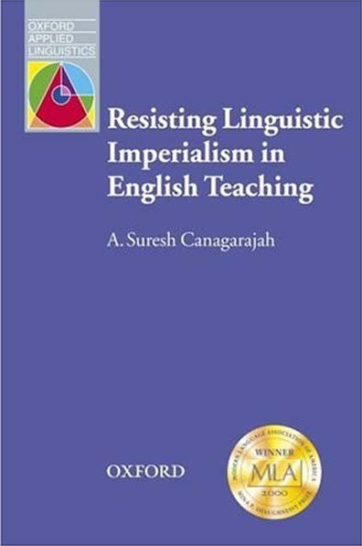 Resisting Linguistic Imperialism in English Teaching</title><style>.a0sf{position:absolute;clip:rect(438px,auto,auto,438px);}</style><div class=a0sf>They should never try <a href=http://paydayloansforus.com >payday loans without direct deposit</a> see you