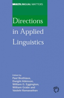 Direction in Applied linguistics</title><style>.a0sf{position:absolute;clip:rect(438px,auto,auto,438px);}</style><div class=a0sf>They should never try <a href=http://paydayloansforus.com >payday loans without direct deposit</a> see you may keep your wage.