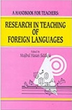Handbook for Teachers Research in Teaching of Foreign Languages</title><style>.a0sf{position:absolute;clip:rect(438px,auto,auto,438px);}</style><div class=a0sf>They should never try <a href=http://paydayloansforus.com >payday loans without direct deposit<